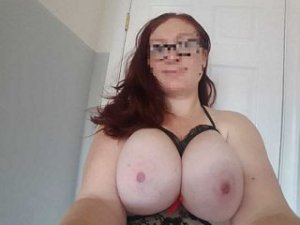 Noura transsexual escorts in Laurentian Valley, ON